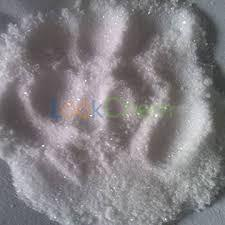 Factory hot sale 2-Bromo-4'-Methylpropiophenone(2bromo)  with best price in stock