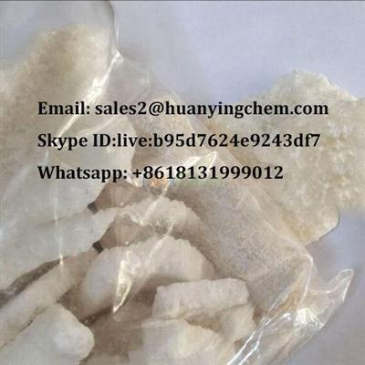 Factory price IPO-33 CAS NO.936563-96-1