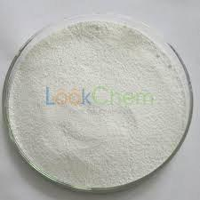 High Purity 99% Yohimbine HCL Powder , Yohimbine Hydrochloride CAS 65-19-0