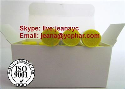 99% Injectable Polypeptide Melanostatine-5(nonpeptide-1)