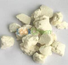 4CL-PET with best price in stock