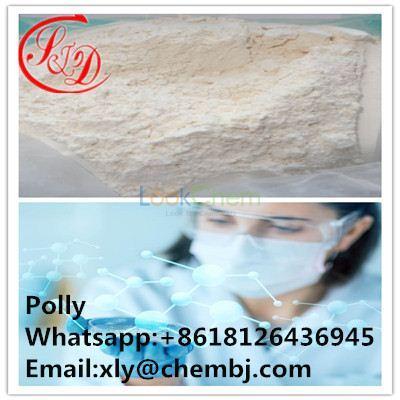 High Purity 99% Pharmaceutical Raw Materials Powder Dasatinib for Anti-Tumor CAS 302962-69-8