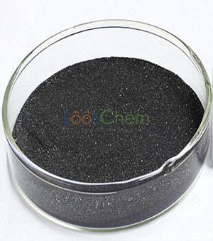 High Purity 99.99%-99.99999% te powder, Tellurium Powder