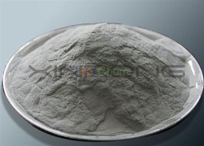 high purity indium indium powder