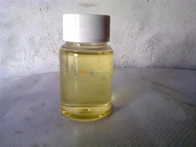 (4R,6R)-tert-Butyl-6-(2-aMinoethyl)-2,2-diMethyl-1,3-dioxane-4-acetate manufacture