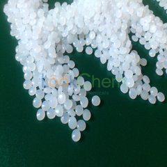 high quality Polyethylene with best price