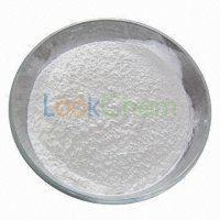 high quality Caustic Soda with best price