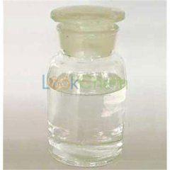 high quality Pyridine  with best price