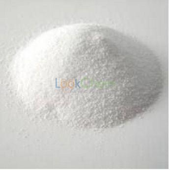 factory price L-Methionine