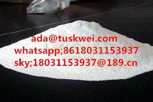 4-MEO-PV8 4-CPVP MDMP CAS NO.51-44-5CAS NO.: 51-44-5