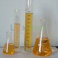 Selling high quality Fuseloil