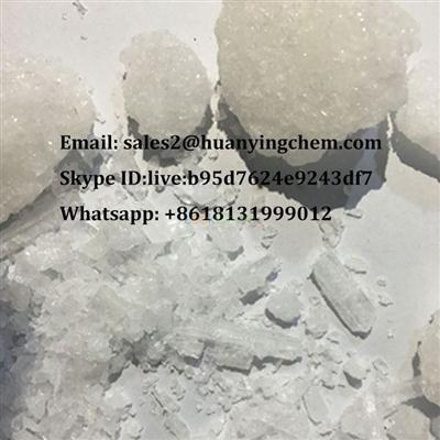 Top quality iron oxide pigments CAS NO.1309-37-1