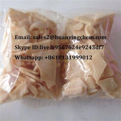 Hot sale Acrylonitrile butadiene Styrene copolymers CAS NO.9003-56-9