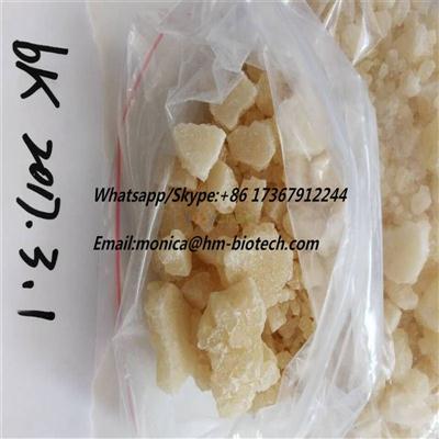 N-Ethyl-Hexedrone NEthyl Hexedrone NEthylHexedrone Ethyl-hexedrone Ethyl-hexedrone Ethyl-hexedrone HEXEN HEX EN NEHCAS NO.: 4551-92-2