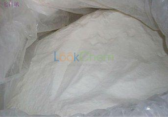 high quality Paraformaldehyde with best price