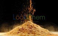 high quality Sodium methoxide supply