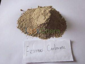 high quality Diphenyl acetonitrile supply