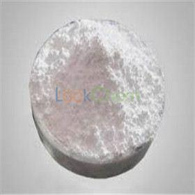 Health Sex Steroid Hormone Dapoxetine Hydrochloride CAS 129938-20-1