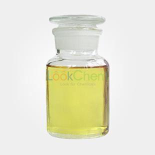 TIANFU CHEM --Methyl formate