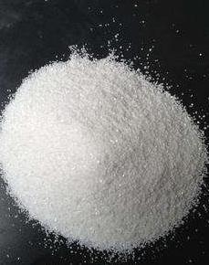 TIANFU CHEM 10-Deacetylbaccatin III