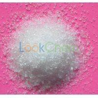 China Supplier Methotrexate