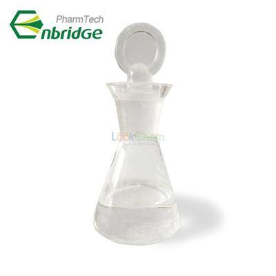 1-Benzyl-3-piperidinol good quality