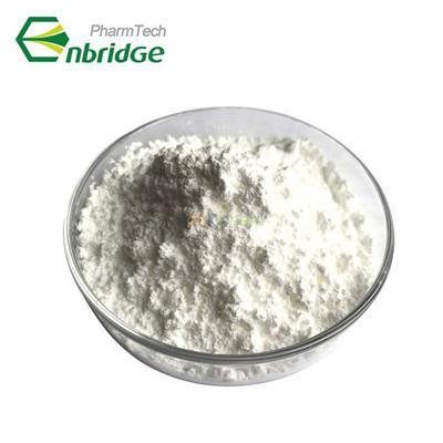 N-[3-Fluoro-4-[(methylamino)carbonyl]phenyl]-2-methylalanine/Intermediates of Enzalutamide/ in stock(1289942-66-0)