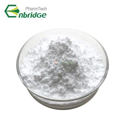 Sodium Phytate good manufacturer(14306-25-3)