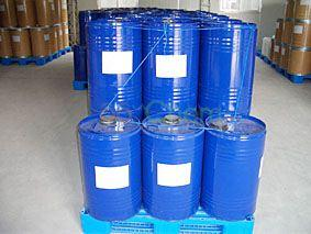 TIANFUCHEM--100-54-9--High purity 3-Cyanopyridine factory price