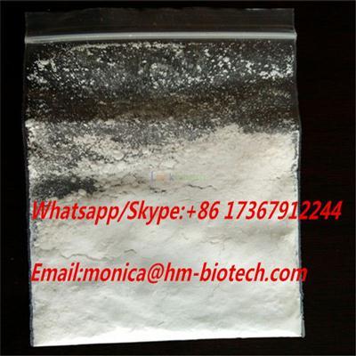 2NMC  2NMC 2-NMC 2-nmc 2nmc 2nmc 2NMC 2NMC 2-NMC 2-nmc quality and quantity assured productCAS NO.: 8378-23-2