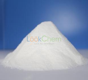 (2R,6R,7R)-7-(Benzoylamino)-3-methylene-8-oxo-5-oxa-1-azabicyclo[4.2.0]octane-2-carboxylic acid diphenylmethyl ester,67977-91-7