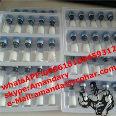 Desmopressin Acetate 16789-98-3