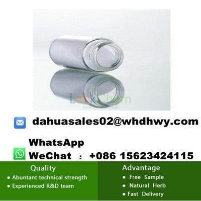 China Supply 99% D-Phenylalanine (CAS:673-06-3)