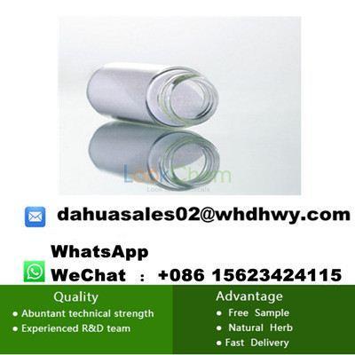 Polyvinylpyrrolidone for Detoxify Stop Bleeding Pvp CAS NO.:9003-39-8
