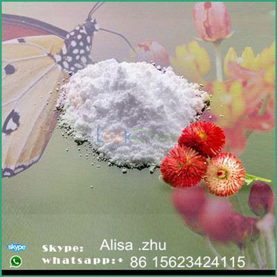 99% High Purity Veterinary Drugs CAS 26787-78-0 Amoxicillin