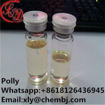 High Purity 99% Pharmaceutical Grade Latanoprost Powder CAS 130209-82-4