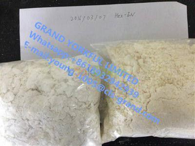 N,N-dimethyl for mamide dimethyl acctel high purity