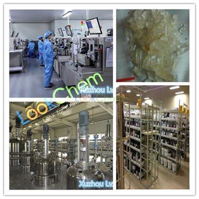 High quality Citric acid supplier CAS NO.77-92-9