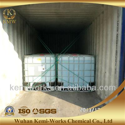 Hydroxy Terminated Silicone oil/ Hydroxy silicone oil(70131-67-8)