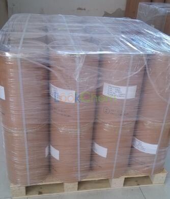 High quality 2-Bromo-2-nitro-1,3-propanediol