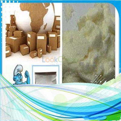 Arimistane/Androsta-3,5-diene-7,17-dione  for Body building CAS 1420-49-1