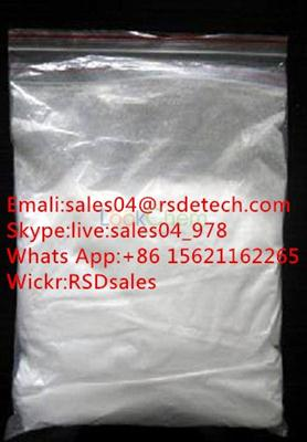 Sell Cyclopropanecarbonylchloride, 2,2,3,3-tetramethyl-High Purity,Lower Price(24303-61-5)