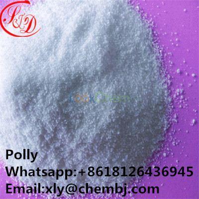 High Purity 99% Antifungal Drugs Voriconazole CAS 137234-62-9