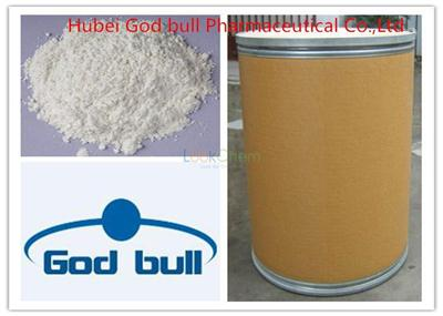 Prilocaine HCl High  Purity Local Anesthetic Drug