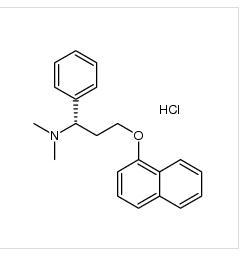 Dapoxetine hydrochloride/Dapoxetine HCl/Priligy