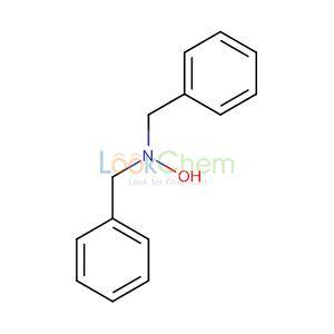 Manufacturer / In Stock / N,N-Dibenzylhydroxylamine 98%