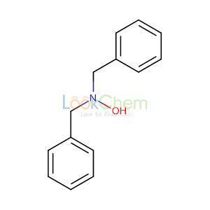 Manufacturer / In Stock / N,N-Dibenzylhydroxylamine 98%