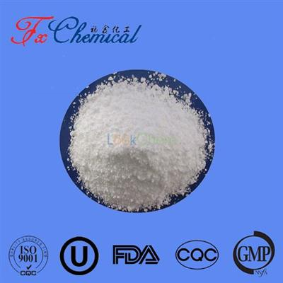 Factory supply BP Sodium picosulfate Cas 10040-45-6 with high quality
