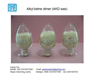 AKD wax