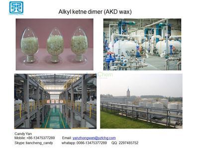 Alkyl ketene dimer 1840 manufacturer